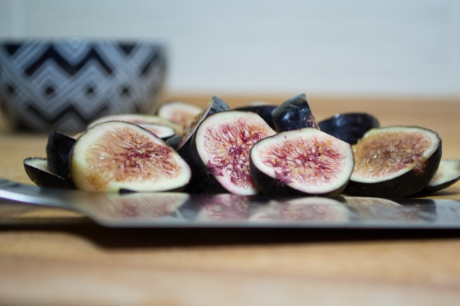 organic-apothecary-fig-toast-1-8