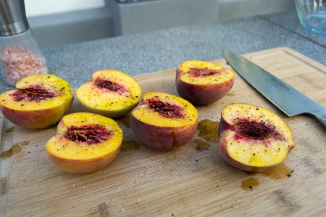 organic-apothecary-peach-salad-1-5