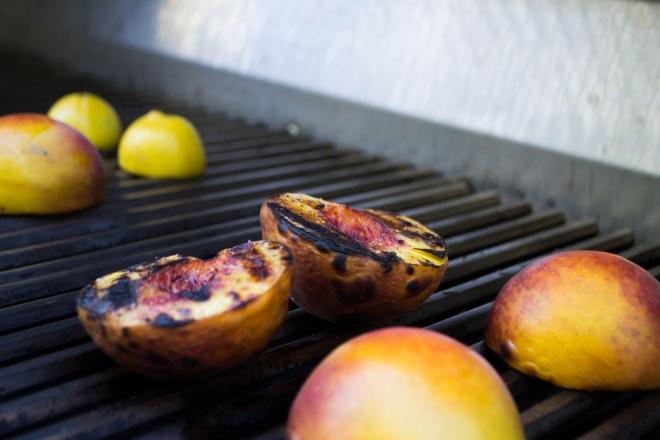 organic-apothecary-peach-salad-1-7