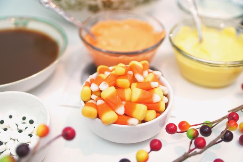 fall-treats-003